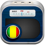Radio Mali Free