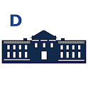 The Demz icon