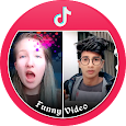 Funny Videos for Musically : Musically Funny Video