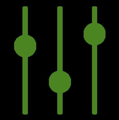 customização spread template modelo balanço DRE demonstrativo financeiro