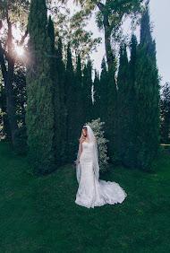 Düğün fotoğrafçısı Raj Steven (rjstvn). 11.08.2018 fotoları