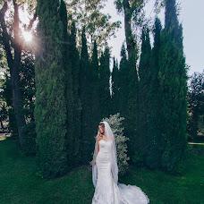 Wedding photographer Raj Steven (rjstvn). Photo of 11.08.2018