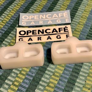 ロードスター NA6CE 平成4年式のカスタム事例画像 OpenCafeさんの2020年05月13日20:11の投稿