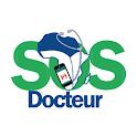 SOS DOCTEUR icon