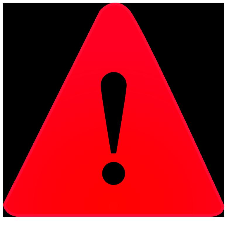 icono-peligro.png