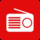 Radio Česká (Czech)