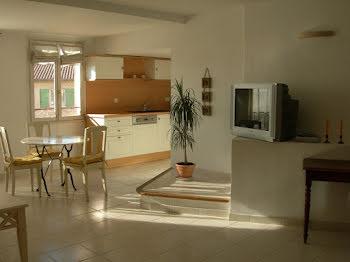 studio à Fayence (83)