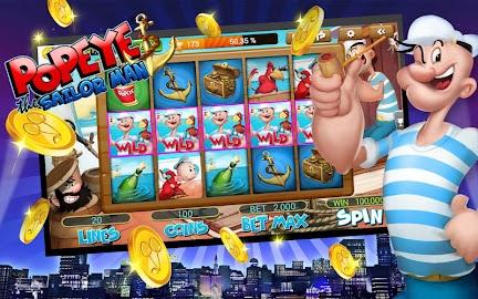 Slots 777 Casino by Dragonplay Screenshot 1