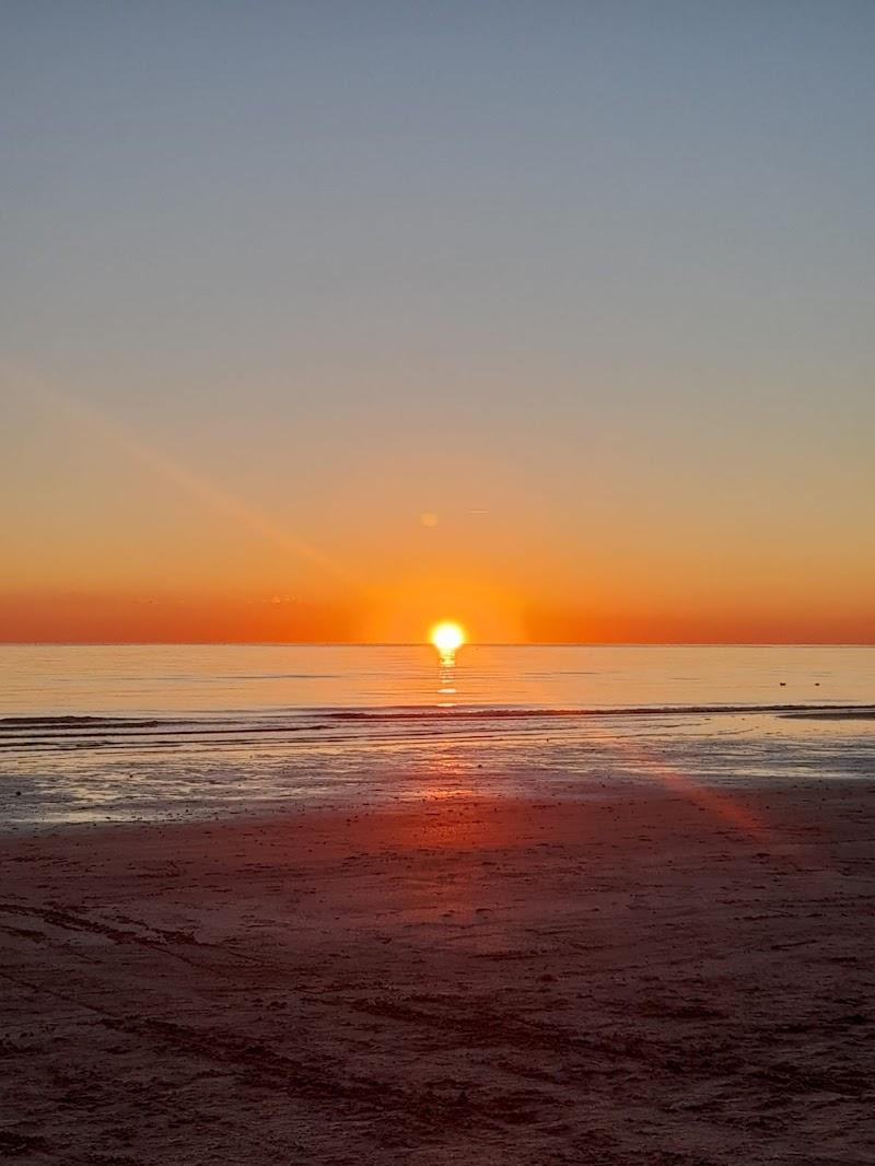 6:35 am  di michela_follons