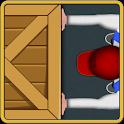 Sokoban Heroes icon