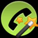 QuickMemo - Memo during a call icon