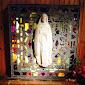 photo de Sainte Thérèse de l'Enfant Jésus (Sainte Thérèse)