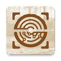 Log-co(ログコ) ~国産AI搭載の丸太計数アプリ~【お試し版】 icon