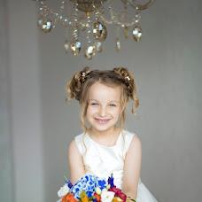 Wedding photographer Irina Prokopeva (Ira-life). Photo of 29.06.2014
