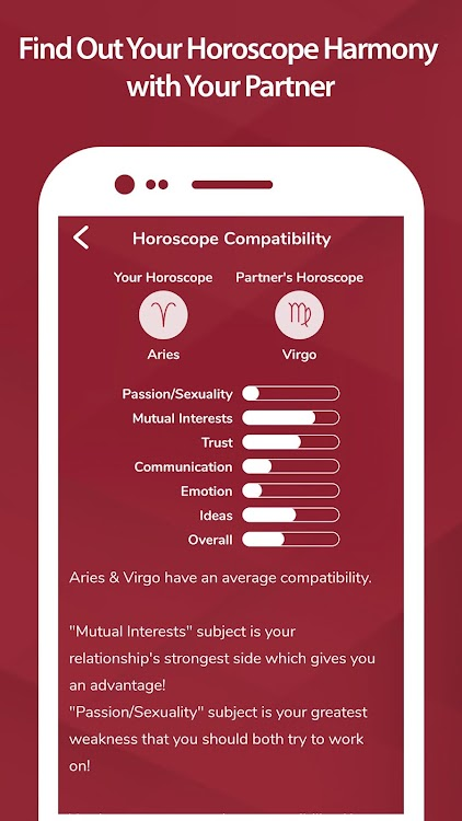 4love ιστοσελίδα γνωριμιών το ρολόι προπονητής ραντεβού σε απευθείας σύνδεση