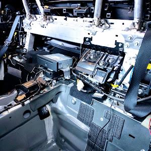 ロードスター ND5RC RS A3E '17のカスタム事例画像 Yūkiさんの2020年02月18日15:34の投稿