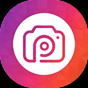 Inst Photo Editor – Collage, Emoji, Sticker & more