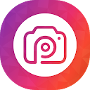 Inst Photo Editor – Collage, Emoji, Sticker & more APK
