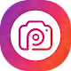 Download Inst Photo Editor – Collage, Emoji, Sticker & more For PC Windows and Mac