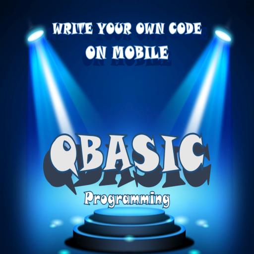 App Insights: QBASIC Compiler / Interpreter | Apptopia