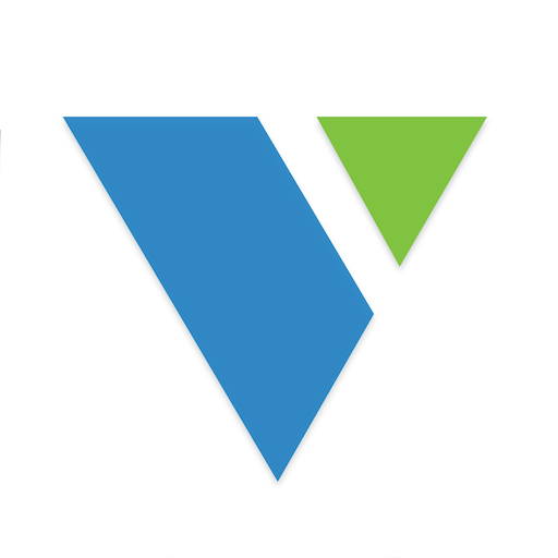 Veloxy For Salesforce Crm Apps Bei Google Play