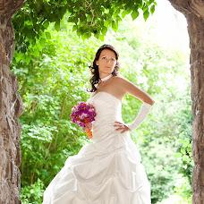 Wedding photographer Mandy Sattler (sattler). Photo of 12.02.2015
