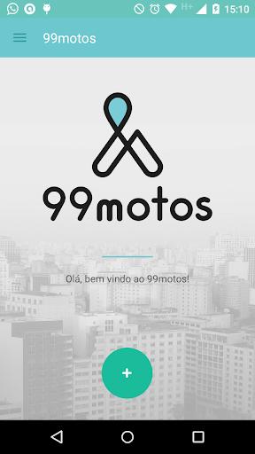 99 Motos - Client