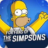 Fandom: Simpsons