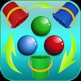 Accel Ball icon