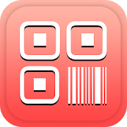 App Fire QR Scan APK for Windows Phone