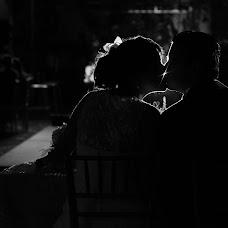 Wedding photographer Marysol San román (sanromn). Photo of 14.06.2015