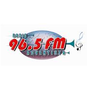 Radio Adventista 96.5 FM EL Salvador