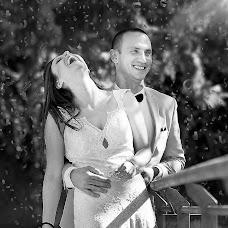 Wedding photographer Vadim Ermakov (CypRus). Photo of 12.11.2018