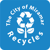 Miramar Waste and Recycling