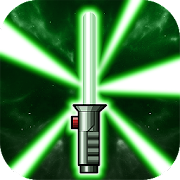 Blade Crafter MOD APK 3.30 (Free Purchases)