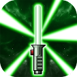 Blade Craft.. file APK for Gaming PC/PS3/PS4 Smart TV