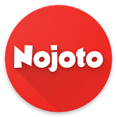 Nojoto – Writing, Voice Record, Quotes, Photo Edit