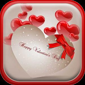 Za valentinovo slike Ljubavne Animacije