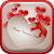 Valentines Day Live Wallpaper file APK for Gaming PC/PS3/PS4 Smart TV