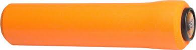 ESI 34mm Extra Chunky Silicone Grips alternate image 3