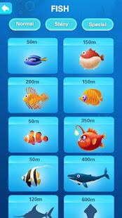 Download Full Happy Fishman - Fishing Master Game 1.2.3 APK