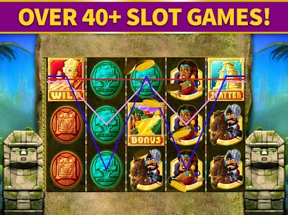 free online mobile slots faust slot machine