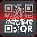 QR Code Scanner & Generator 2020 icon