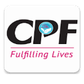 CPF Financial Services Kenya