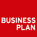 Business Plan Information and Startup Templates icon