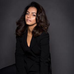 Spotlight on: Rihab Chaieb