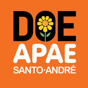 Doe APAE