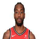 Kawhi Leonard Wallpapers HD New Tab
