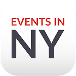 Events in New York by Evensi