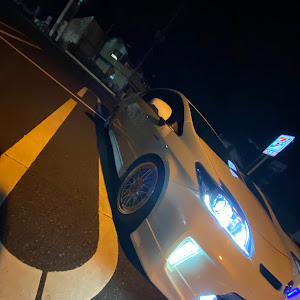 プリウス ZVW30のカスタム事例画像 優季さんの2020年03月30日02:13の投稿